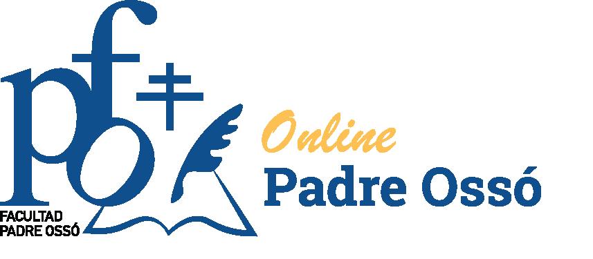Facultad Padre Ossó. Centro adscrito a la Universidad de Oviedo